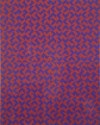 gri by anni albers