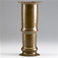 vase by frans gyllenberg