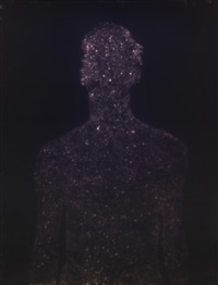 guest by christopher bucklow