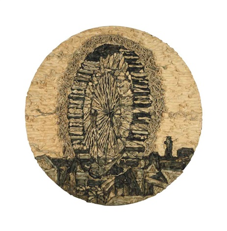 big wheel by joe zucker