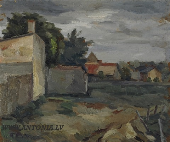 studio by karlis danne