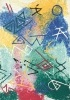 abstract ii by durant basi sihlali