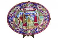 piatto by alfredo santarelli