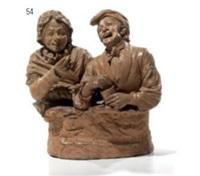 due anziani by bongiovanni vaccaro