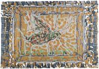 m.m 26 by jean paul riopelle