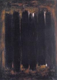 znaki iii by roman artymowski