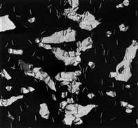 providence 13 by aaron siskind