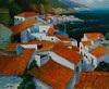 tetti sul mare by giovanbattista de andreis