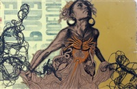 thalassa 4 by swoon