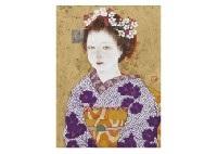 maiko by sho ishimoto
