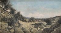 paisajes by manuel ramos artal