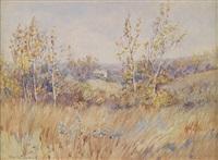 spring field by hamilton hamilton