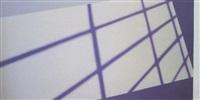 shadow no.12 by brad lochore
