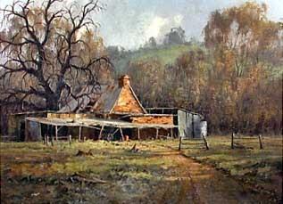 how to start a farm in australia