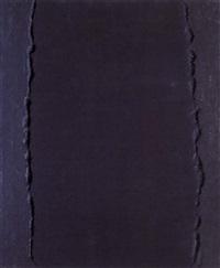 confinium no.292 by hermann bartels