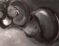 l'endormie by nicolas foster