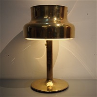 lampe de table by anders pehrson