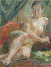 akt by felicia pacanowska