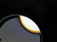 light readings (performance mix) by stephen vitiello