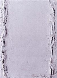 confinium no.133 by hermann bartels