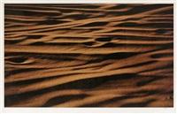 dunas by carla aparicio
