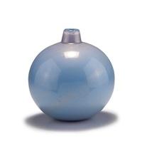 vase velato by carlo scarpa