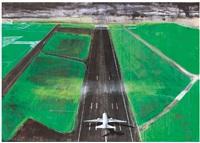 runway by baris saribas