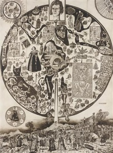 artwork by grayson perry
