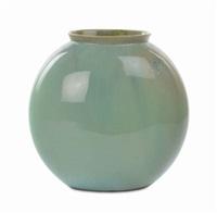 vaso modello 1316/3 by guido andlovitz
