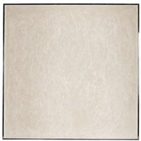 alabaster sr10-7 by sterling ruby