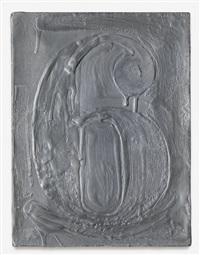 figure 6 by jasper johns