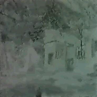 la casa de los alvarez quintero en el escorial by pilar alda