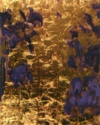 iris-rimpa-art by yoko grandsagne