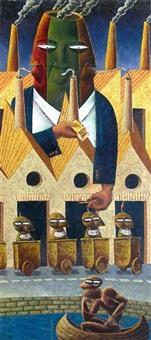 mengamati by agapetoes agus kristianda