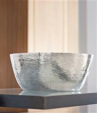 bowl, model tw243 by tapio wirkkala