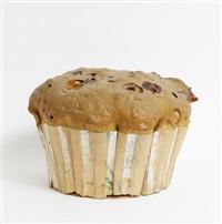 Muffin No. 3