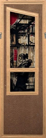 myrtle avenue double sides by swoon