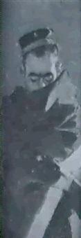 el soldado embozado by josé morillo ferradas