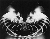chambered nautilus by carlotta m. corpron
