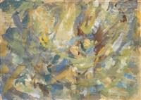 composizione by carlo corsi