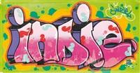 indie boone street by indie184