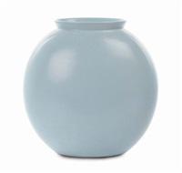 vaso modello 1316/4 by guido andlovitz