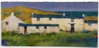 coastal farm by john piper
