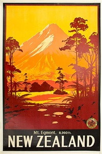mt. egmont 8,260tf by anonymous-new zealand (20)