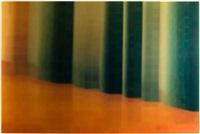 tirage photographique en couleur sous diasec by jörg sasse