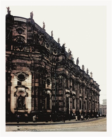 dresden by andreas gursky