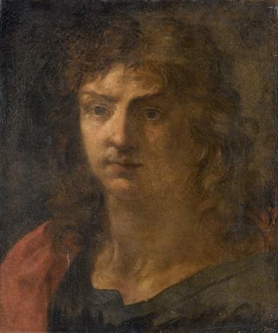 san giovanni evangelista by flaminio dagli ancinelli torri