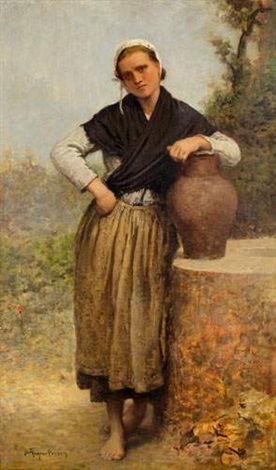 http://www.artnet.com/WebServices/images/ll00059lld2pYGFgQZECfDrCWvaHBOcQeaC/fran%C3%A7ois-nicolas-augustin-feyen-perrin-jeune-femme-au-puits.jpg