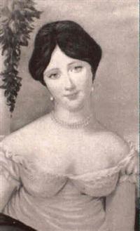 dama by george p. hilton