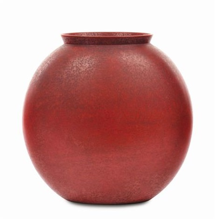 vaso modello 13164 by guido andlovitz